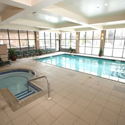 Photo Of Rit Inn Conference Center Henrietta Ny United States Indoor