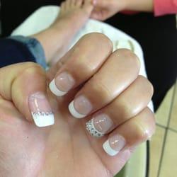sunnyvale nails