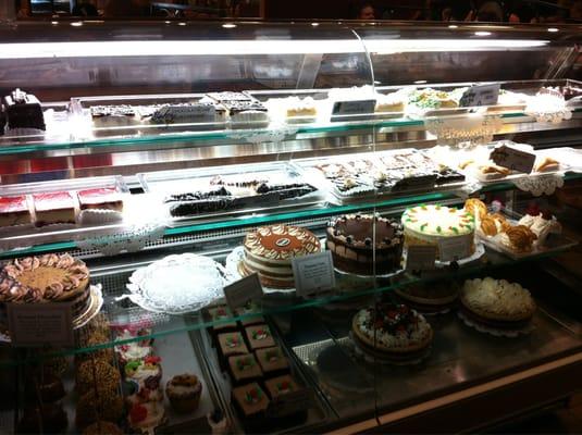 Breakfast Restaurants In Crystal Lake Il