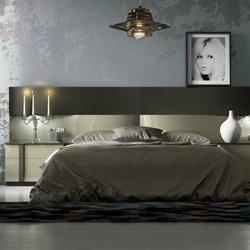 Photo Of 1 Contemporary Furniture   Hilton Head Island, SC, United States