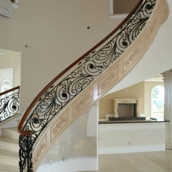 Captivating Photo Of Pike Stair Company Inc   Anaheim, CA, United States ...