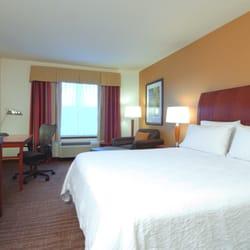 Hilton Garden Inn Rockford 46 Photos 20 Reviews Hotels