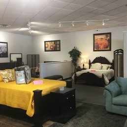 The Home Zone 18 Photos Furniture Stores 3225 50th
