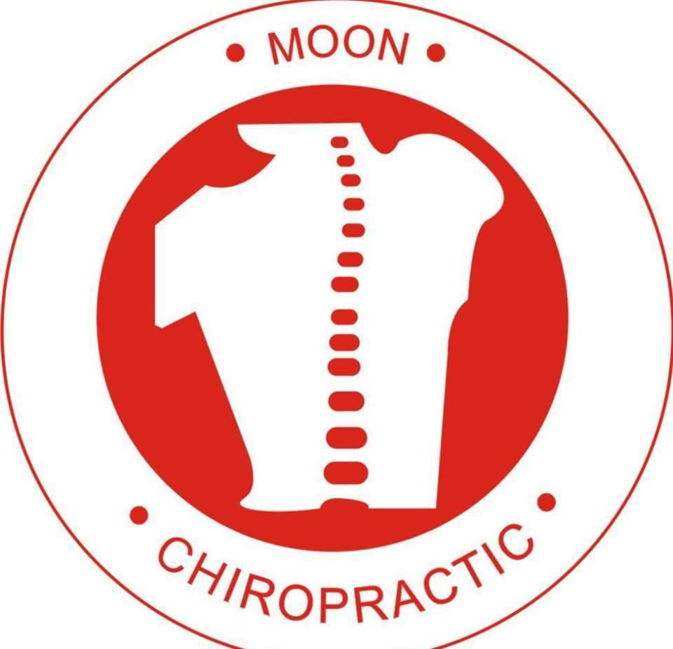 Moon Chiropractic: 995 Beaver Grade Rd, Moon Township, PA