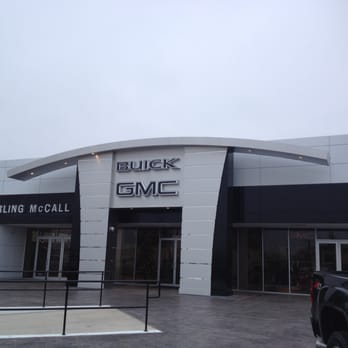 Sterling Mccall Gmc >> Welcome To Sterling Mccall Buick Gmc Houston Texas Yelp