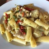 Photo Of Dolce Italian Restaurant Arlington Heights Il United States En Special