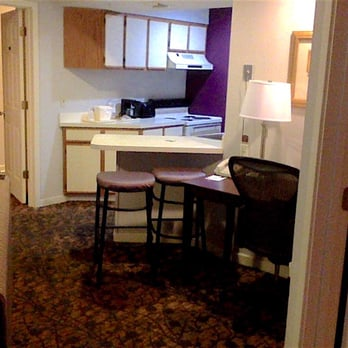 2 bedroom suite buckhead atlanta. photo of quality suites buckhead village - atlanta, ga, united states. room 102 2 bedroom suite atlanta l