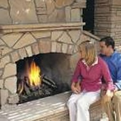 Stermer Brothers Stoves & Spas - Fireplace Services - 1330 ...