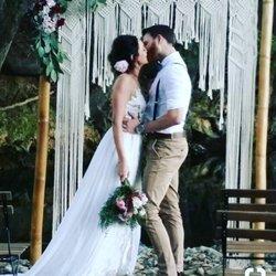The Wedding Crashers.The Wedding Crashers 144 Aspen Dr Newark De 2019 All You Need