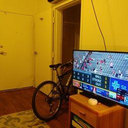 Fullerton City Lights Apartments 224 E Commonwealth