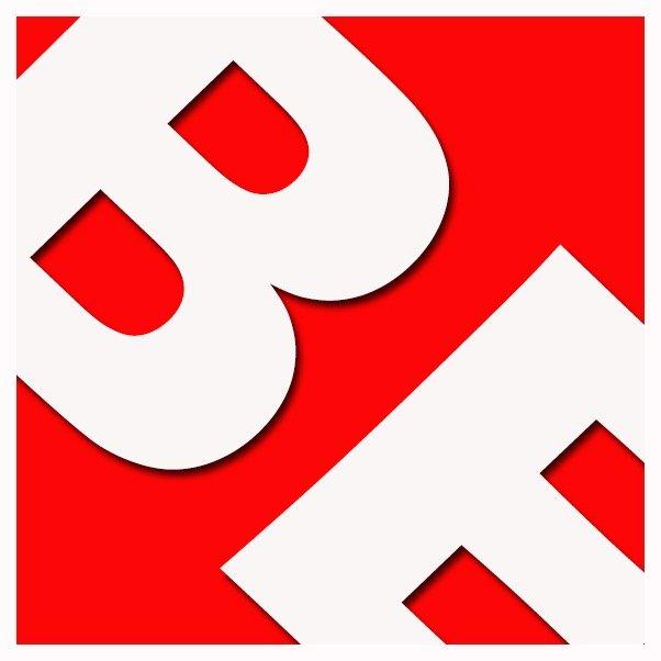Booker Entertainment