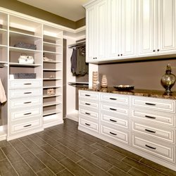 Delicieux Photo Of Classy Closets   St George, UT, United States