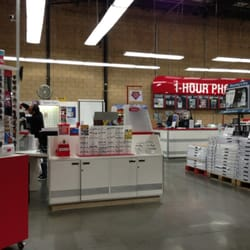 costco eye and photo center printing services 2438 2498 bryan