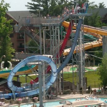 Wilderness Resort 239 Photos 376 Reviews Resorts 511 E Adams