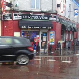 Caf Du Nord Adresse Roubaix