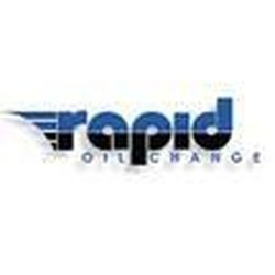 Oil Change Midland Tx >> Rapid Oil Change Oil Change Stations 1101 Andrews Hwy Midland