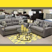 Katy Furniture   39 Photos U0026 80 Reviews   Furniture Stores   1620 N  Westgreen Blvd, Katy, TX   Phone Number   Yelp