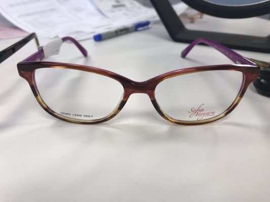 a66e6d251ee8b America s Best Contacts   Eyeglasses 115 Coliseum Xing Ste 58 ...