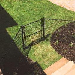Academy Fence Brokers 38 Photos Fences Gates 741 West Winder