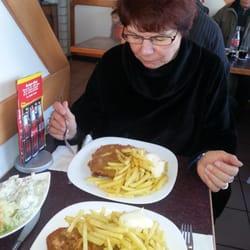Andres Dinner Hamm schanzenbach snack food werler str 132 hamm nordrhein