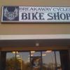 Breakaway Cycles: 2734 Ledo Rd, Albany, GA
