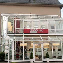 Udo Luy 14 Beiträge Friseur Luxemburger Str 171 Sülz Köln