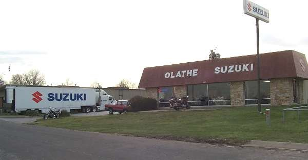 Photos For Olathe Suzuki  Yelp. Subcontracting Concepts Llc Job Posting Nyc. Scrum Project Management Software Free. Paralegal Schools In Nj Razorgator Promo Codes. Amanda Air Conditioner Shaw Material Handling. Camarillo State Mental Hospital. Somerset Treatment Services Home Ac Tune Up. 360 Degree Leader Assessment. Connecticut Technical College
