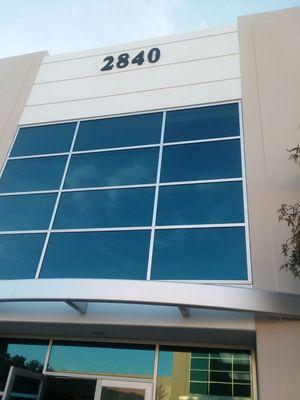 Hondata Inc 2840 Columbia St Torrance, CA Auto Repair - MapQuest