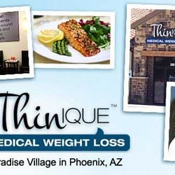 Weight loss clinics phoenix az phentermine