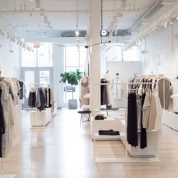 oak fort 11 reviews women 39 s clothing 5 mercer st soho new york ny phone number yelp. Black Bedroom Furniture Sets. Home Design Ideas