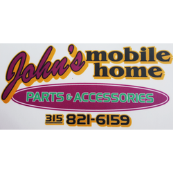 mobilehomepartsdepot.com most visited pages. Mobile Home Parts ...