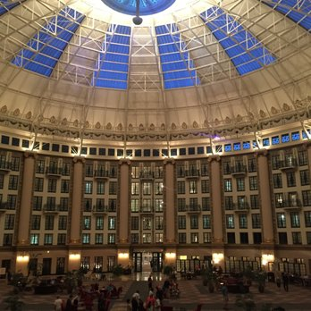 French lick and indiana and resort