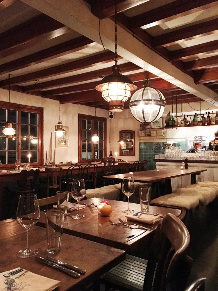 fotos de fischers fritz restaurant yelp. Black Bedroom Furniture Sets. Home Design Ideas