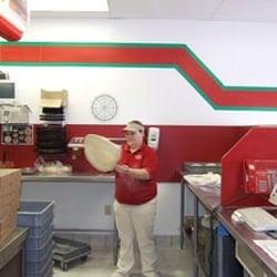 Papa john s pizza pizza bradenton fl vereinigte for Cortez motors bradenton fl