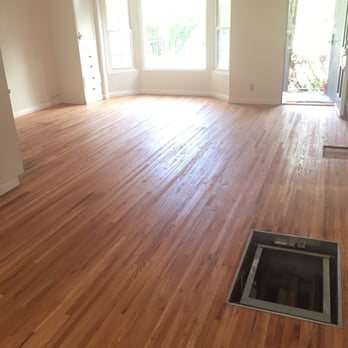 Nice Photo Of MDM Hardwood   San Diego, CA, United States. Red Oak After