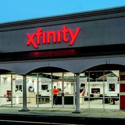 Xfinity Store by Comcast - 20 Photos & 14 Reviews - Internet