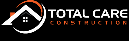 Total Care Construction: 22598 Carter, Woodhaven, MI