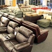 Storefront At Photo Of Central Florida Discount Furniture   Sanford, FL,  United States.