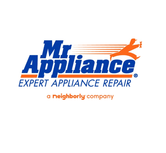 Mr. Appliance of the Front Range