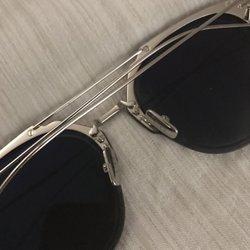eee7c2ed598 Dan Deutsch Optical Outlook - 37 Photos   32 Reviews - Eyewear ...