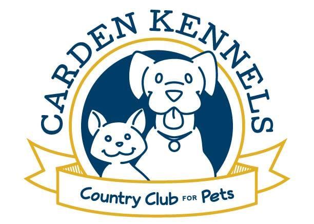 Carden Kennels: 880 Ohio St, Bangor, ME