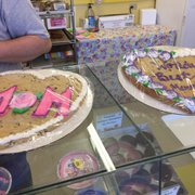 Eileen's Colossal Cookies - 11 Reviews - Bakeries - 3757 East ... on