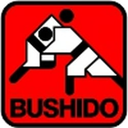 glatt unverwechselbarer Stil großhandel online Sportschule Bushido - Kampfsport & Selbstverteidigung ...