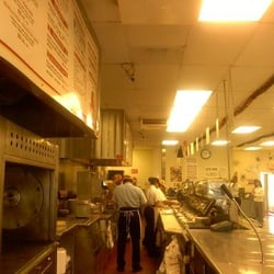 Photo Of King Taco Baldwin Park Ca United States Everyone Working In