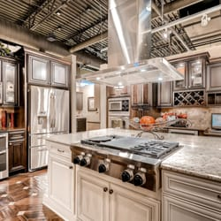 oakwood homes design center denver - Oakwood Homes Design Center