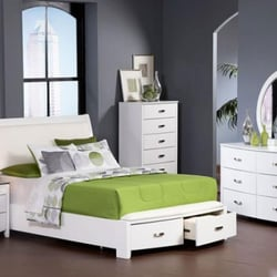 Photo Of Bellagio Furniture   Houston, TX, United States. Bellagio Furniture  Store Is ...