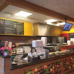Mucha Salsa Mexican Restaurant Order Food Online 36 Photos 64