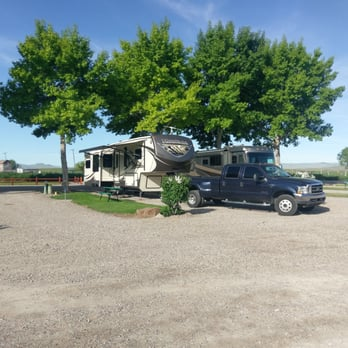 Photo Of Southside Rv Park