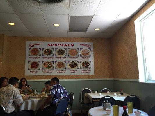 Jun Bo Chinese Restaurant 158 Photos 93 Reviews