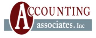 Accounting Associates: 840 Wisconsin Ave, Boscobel, WI